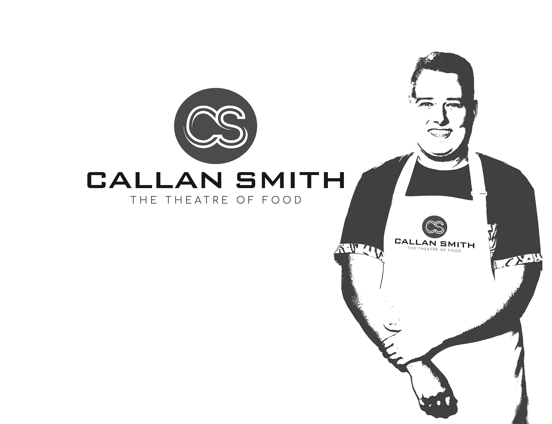 Callan Smith